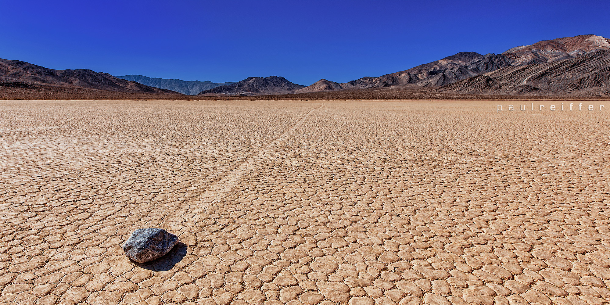 so beautiful look hd wallpapers for desktop death valley   HD 2000x1000