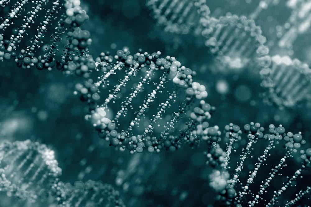 bigstock DNA background   Microbiology Research Associates 1000x667