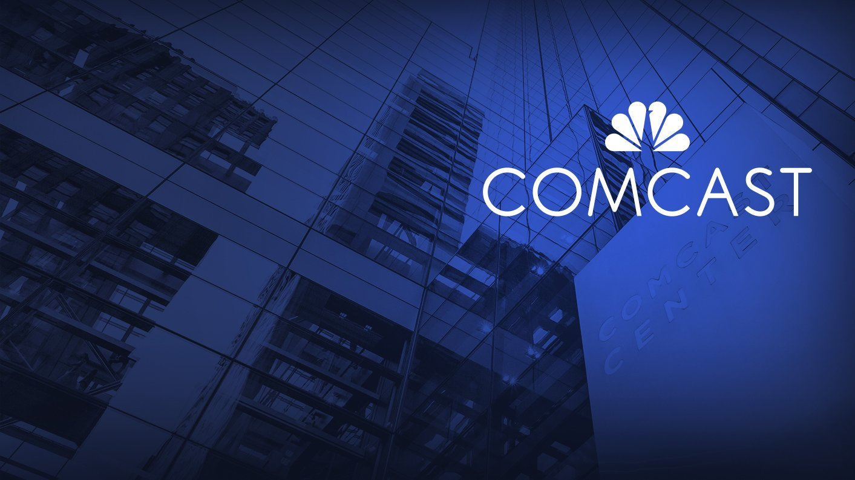 Best 53 Comcast Wallpaper on HipWallpaper Comcast Business 1413x794