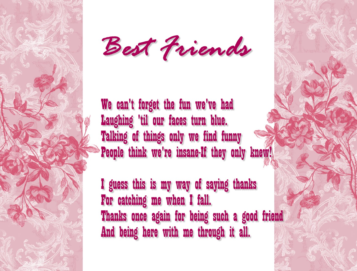 Free Download Quotes Quotations Tagged Beautiful Friendship Quotes Quotations Quotes 1450x1100 For Your Desktop Mobile Tablet Explore 48 Best Friend Wallpapers Quotes Best Friends Wallpapers Friendship Quotes Wallpaper Hd