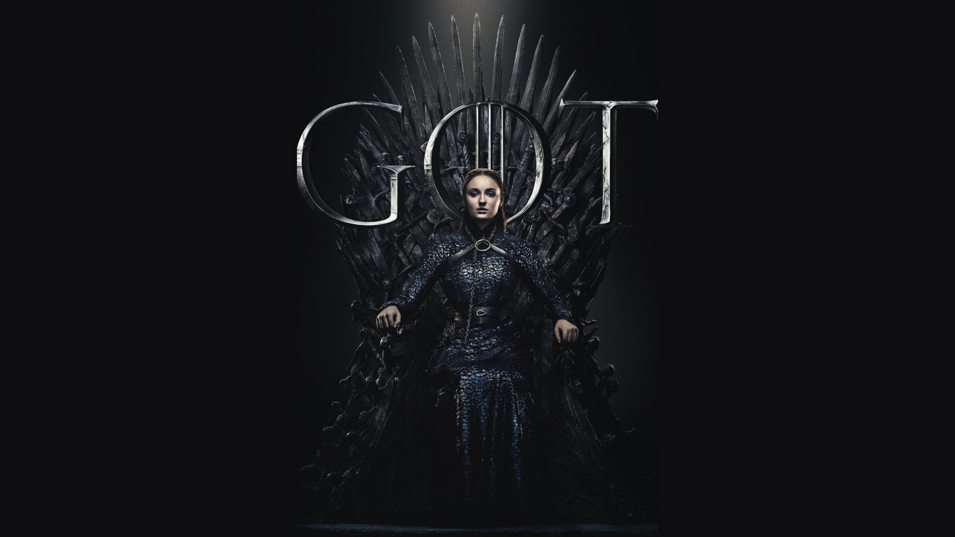 Game of Thrones   Season 8   1080p Wallpapers   Album on Imgur 1920x1080