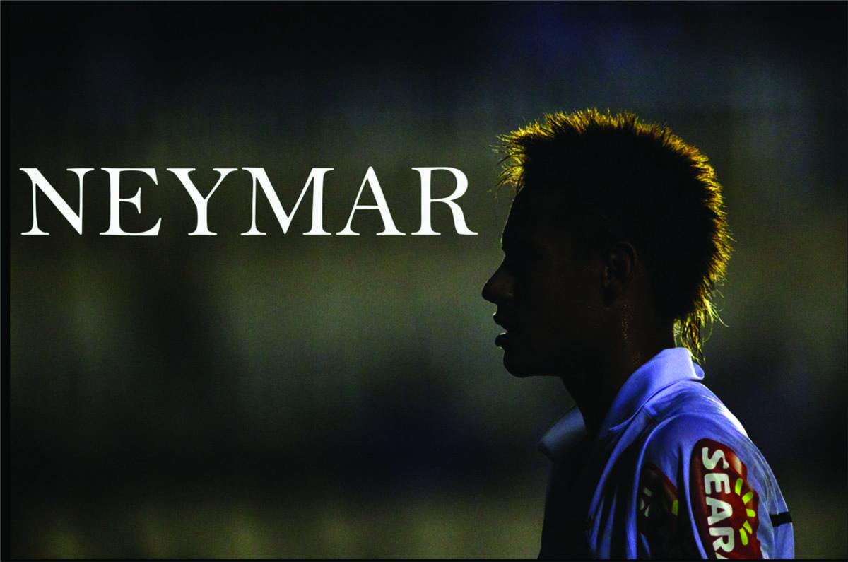 Neymar New HD Wallpapers 20122013 1200x795
