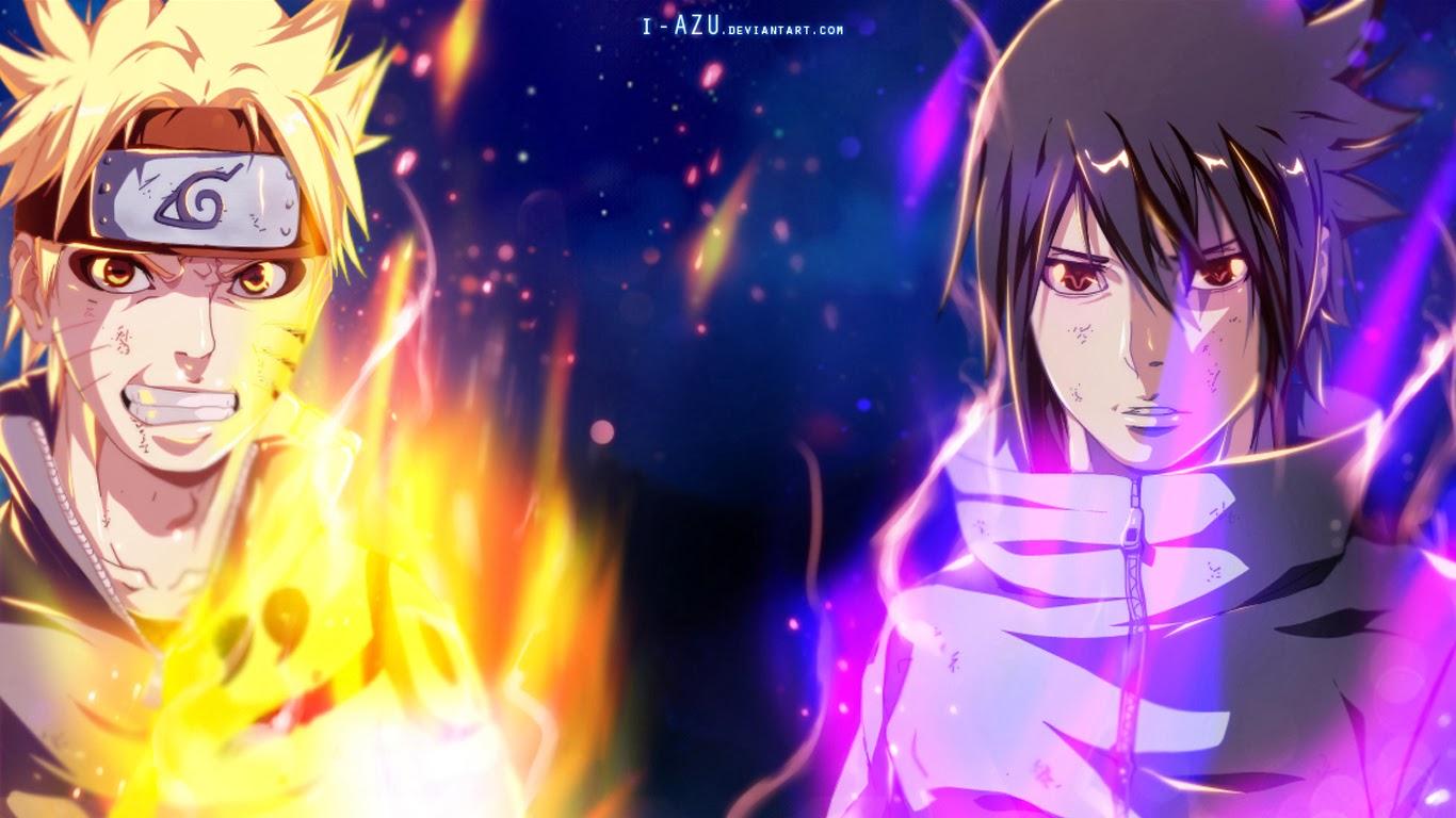 naruto-sasuke-wallpaper-hd-_i_azu-1366x768.jpg