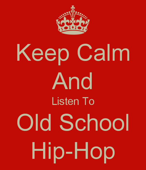 Old School Hip Hop Wallpaper Widescreen wallpaper 600x700