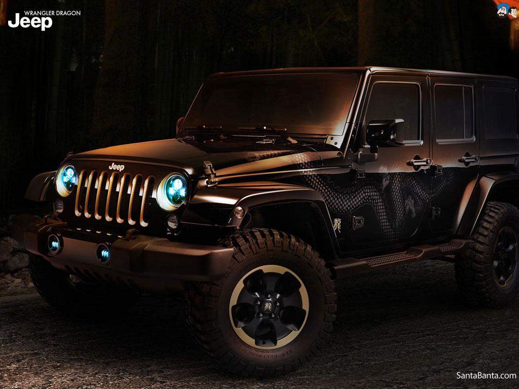 Jeep 1024x768 Wallpaper 13 1024x768