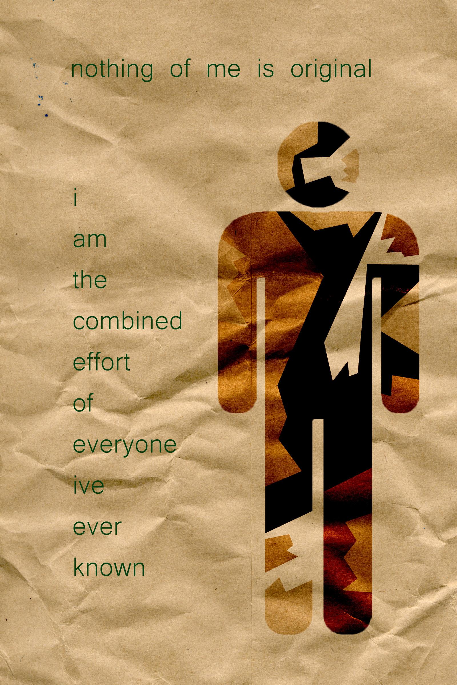 Chuck Palahniuk Quotes 8   2560 X 1440   Inspirational e quotescom 1600x2400