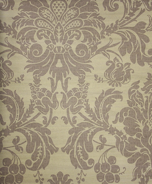 18th century wallpaper crivelli -#main