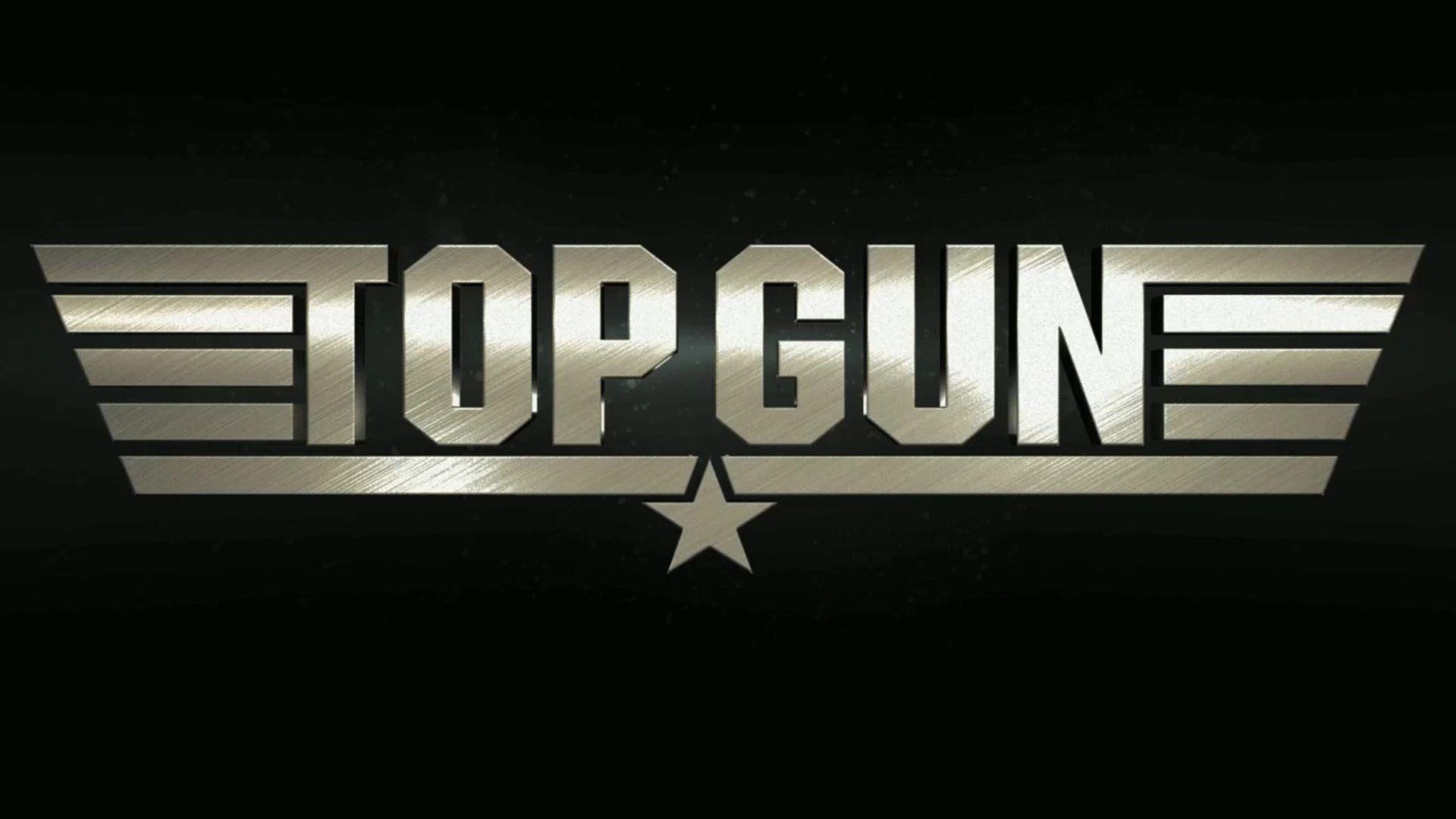 Top Gun Wallpapers 1920x1080