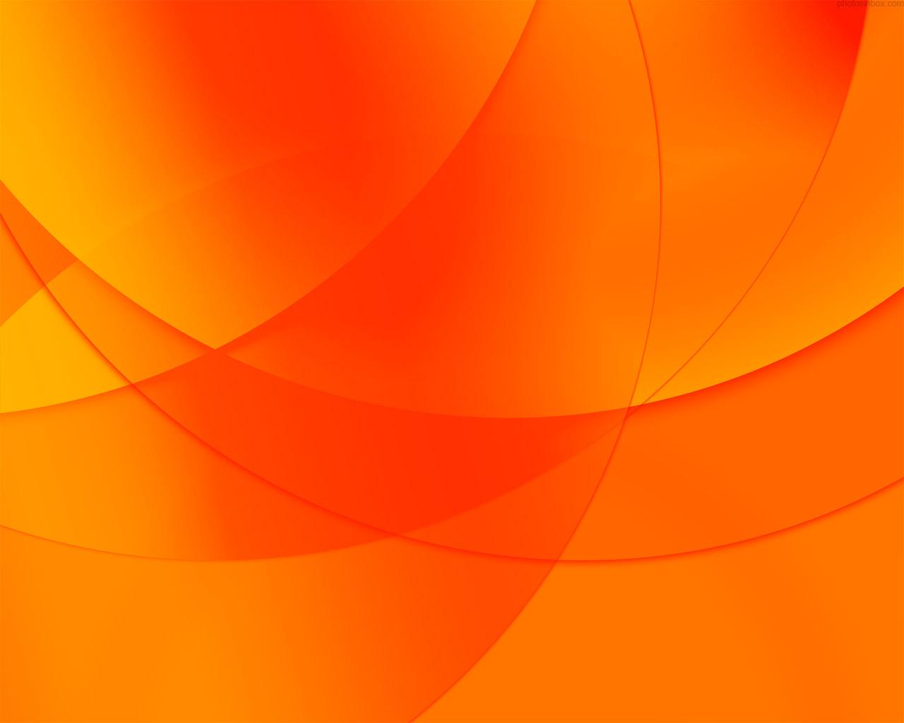 Orange Background Related Keywords amp Suggestions   Orange 1280x1024