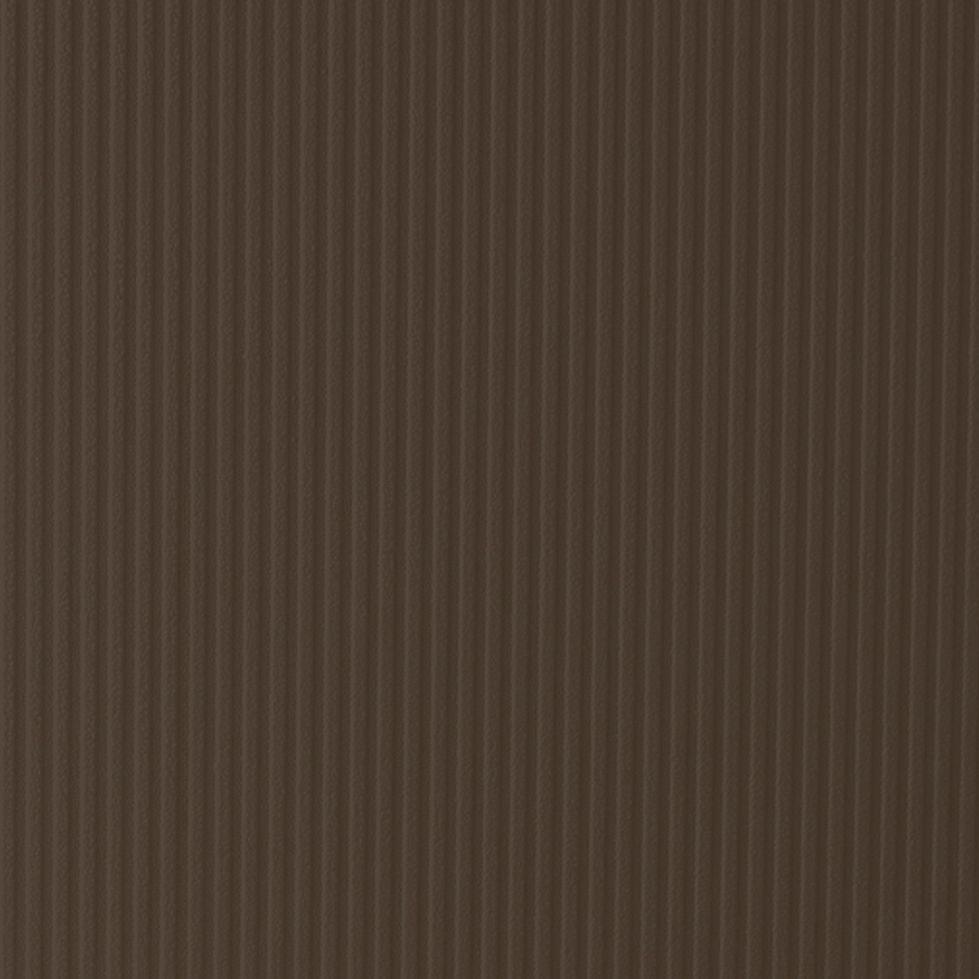50 What Is Strippable Wallpaper On Wallpapersafari
