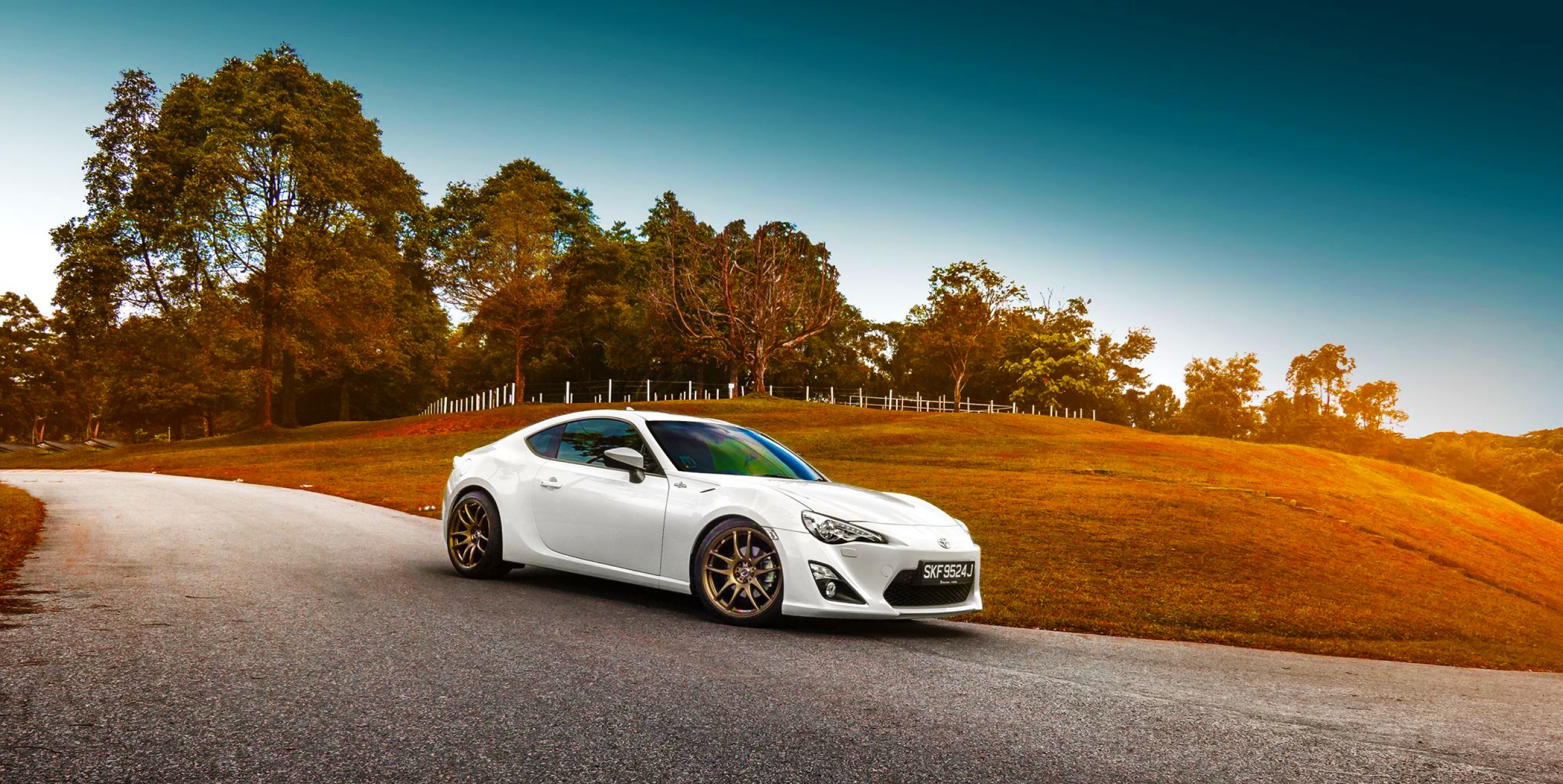 Toyota GT86 2017   Release Date Review Price Feature 2560x1285