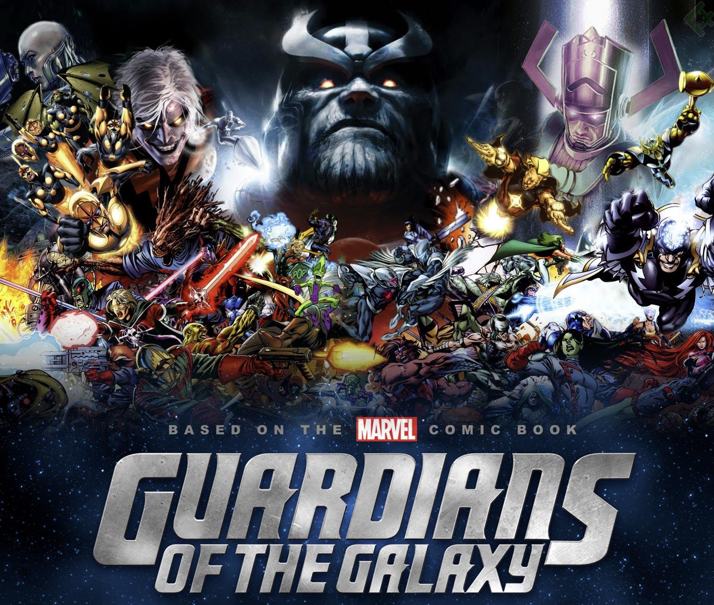 GUARDIANS OF THE GALAXY marvel superhero movies wallpaper 1535x1300 1535x1300