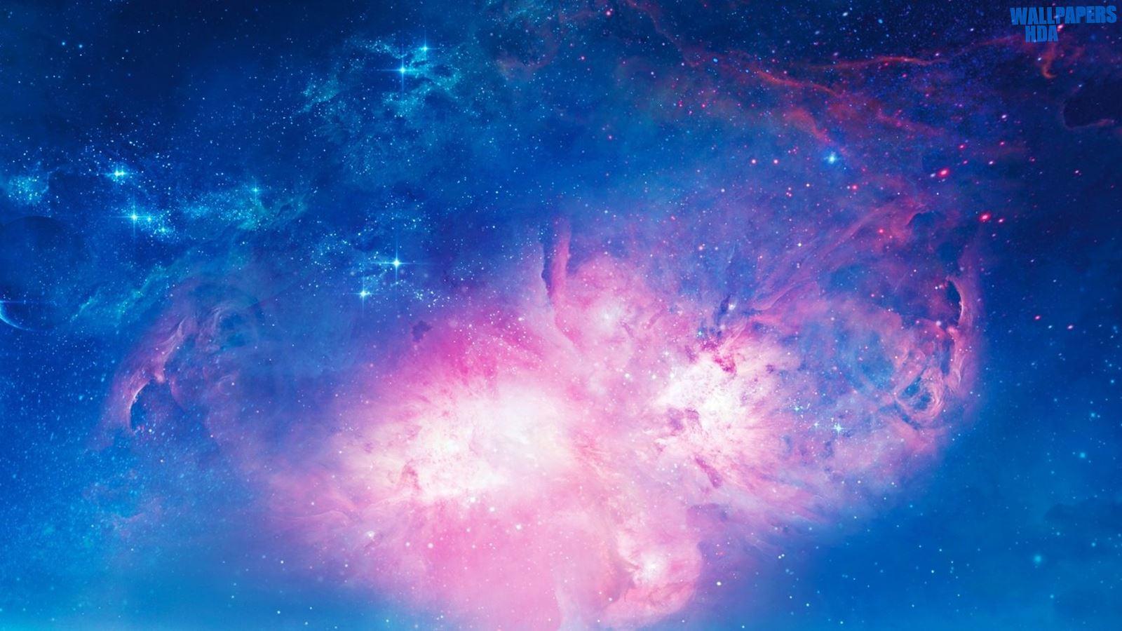 Guardians of the galaxy 3 wallpaper 1600900 Wallpaper 29 HD 1600x900
