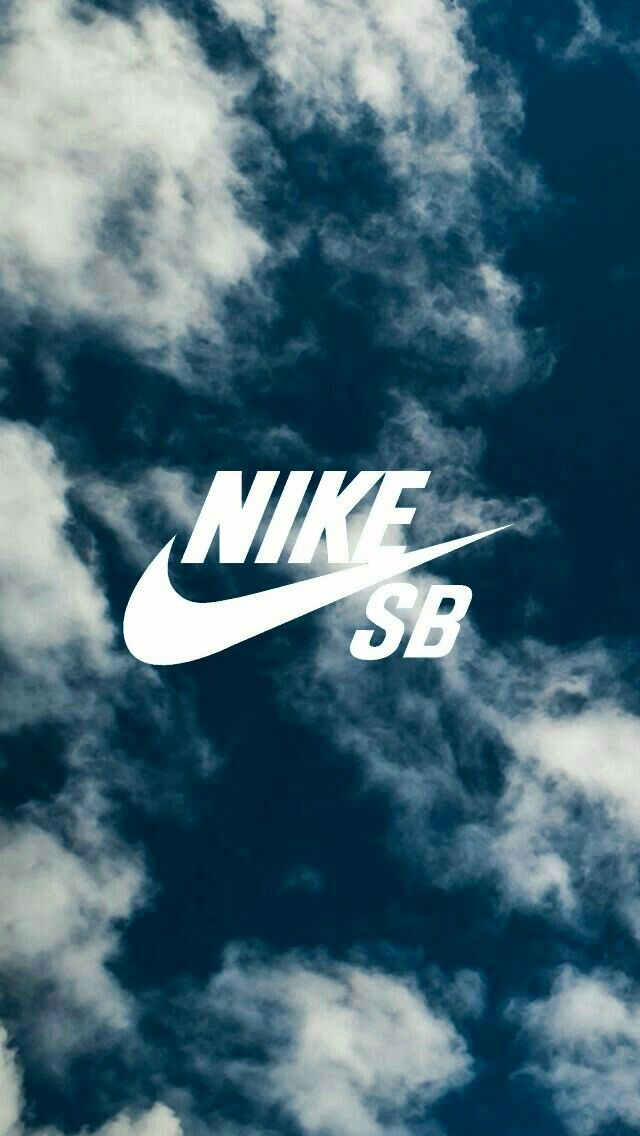 Pin by Drippy Penz on Nike Wallpapers Tumblr iphone wallpaper 640x1136