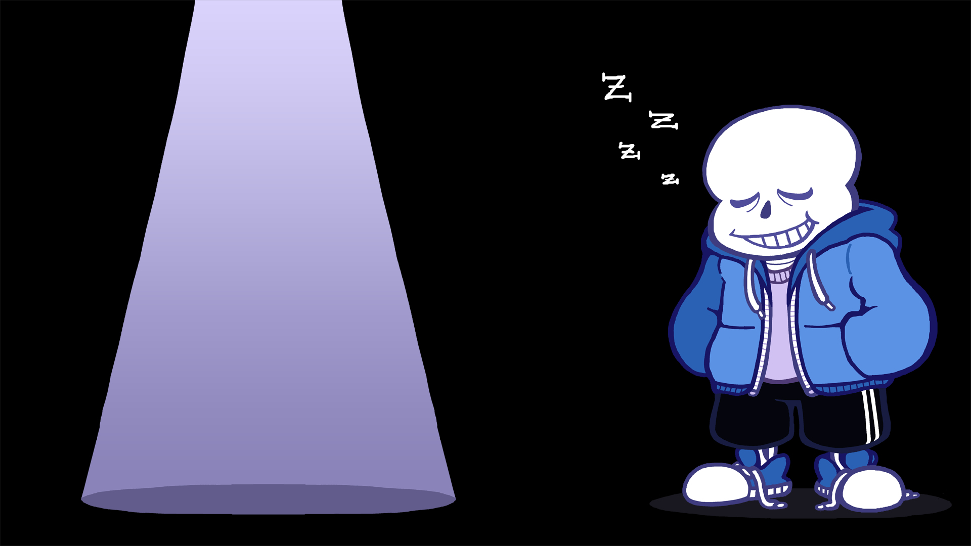 Steam Trading Card Wallpapers Undertale 1920x1080