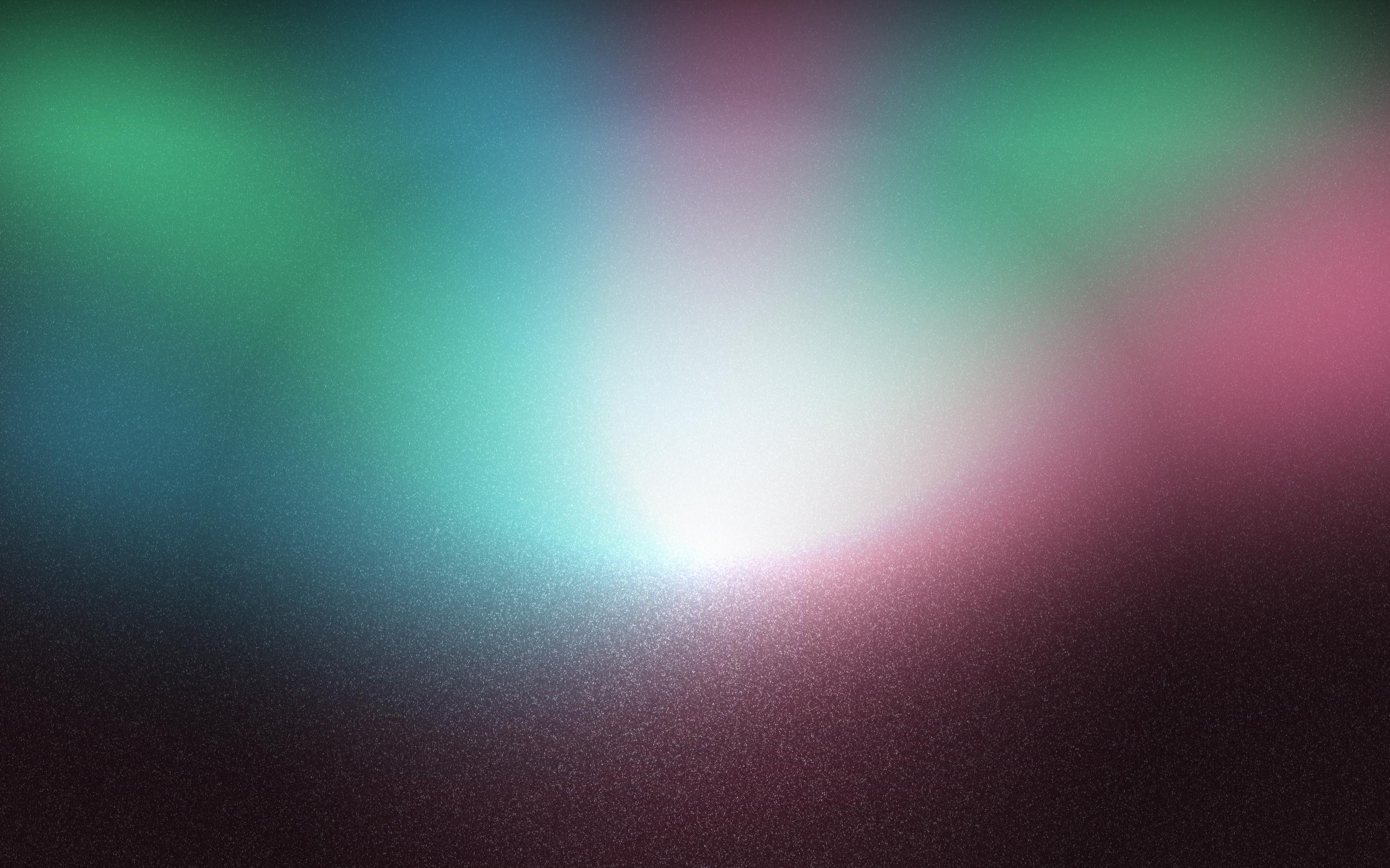 Aura Wallpaper 2560x1600