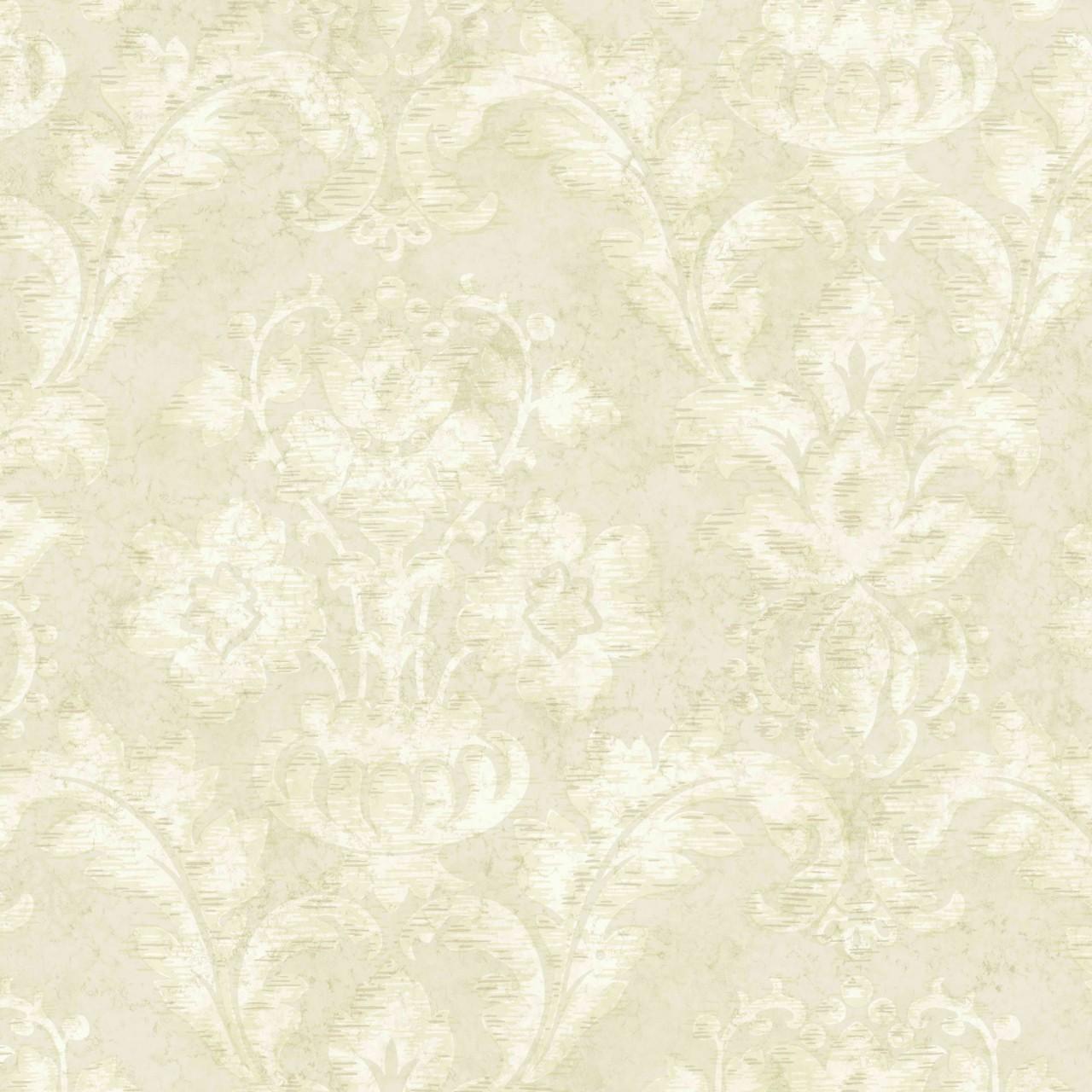 Grey And Cream Wallpaper Wallpapersafari