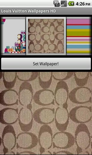 Free Download Coach Wallpapers Hd App For Android 307x512