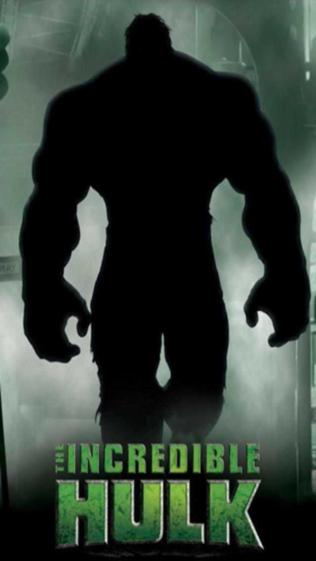 46 incredible hulk iphone wallpaper on wallpapersafari - Incredible hulk wallpaper avengers ...