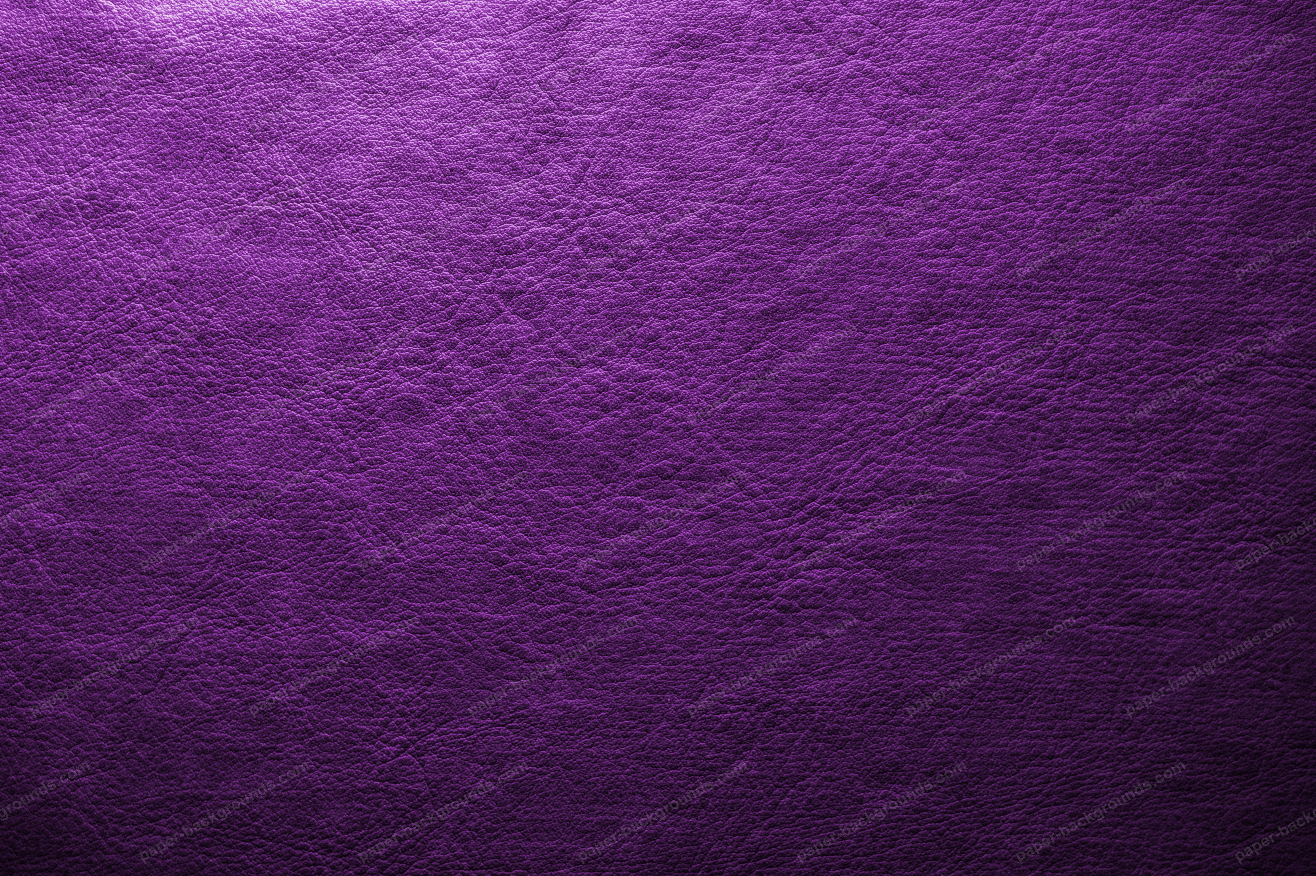 Abstract Purple Leather Background High Resolution 5465x3639
