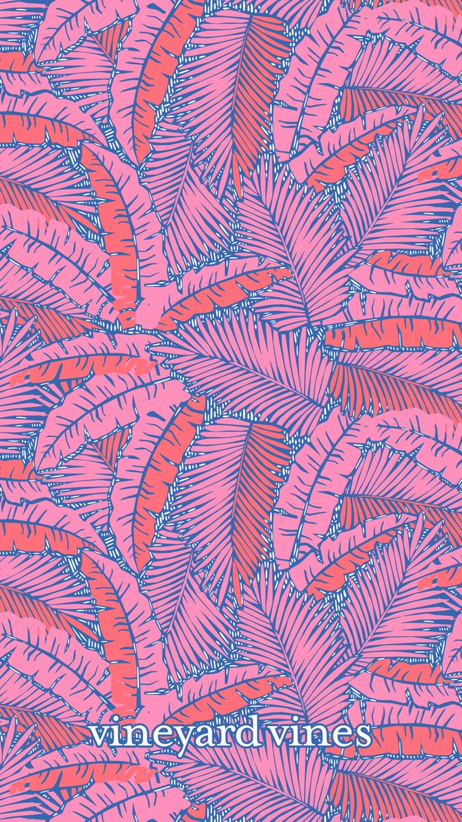 vineyard vines on Twitter This was fun should we release more 675x1200