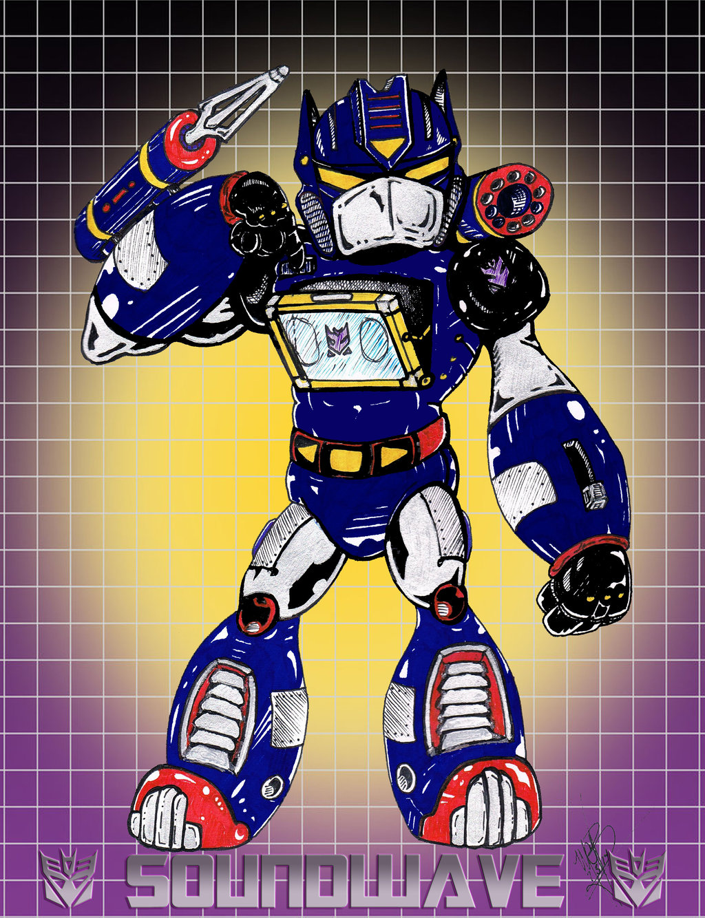 Soundwave Custom   Background   Name by Grimwolf13 1024x1334
