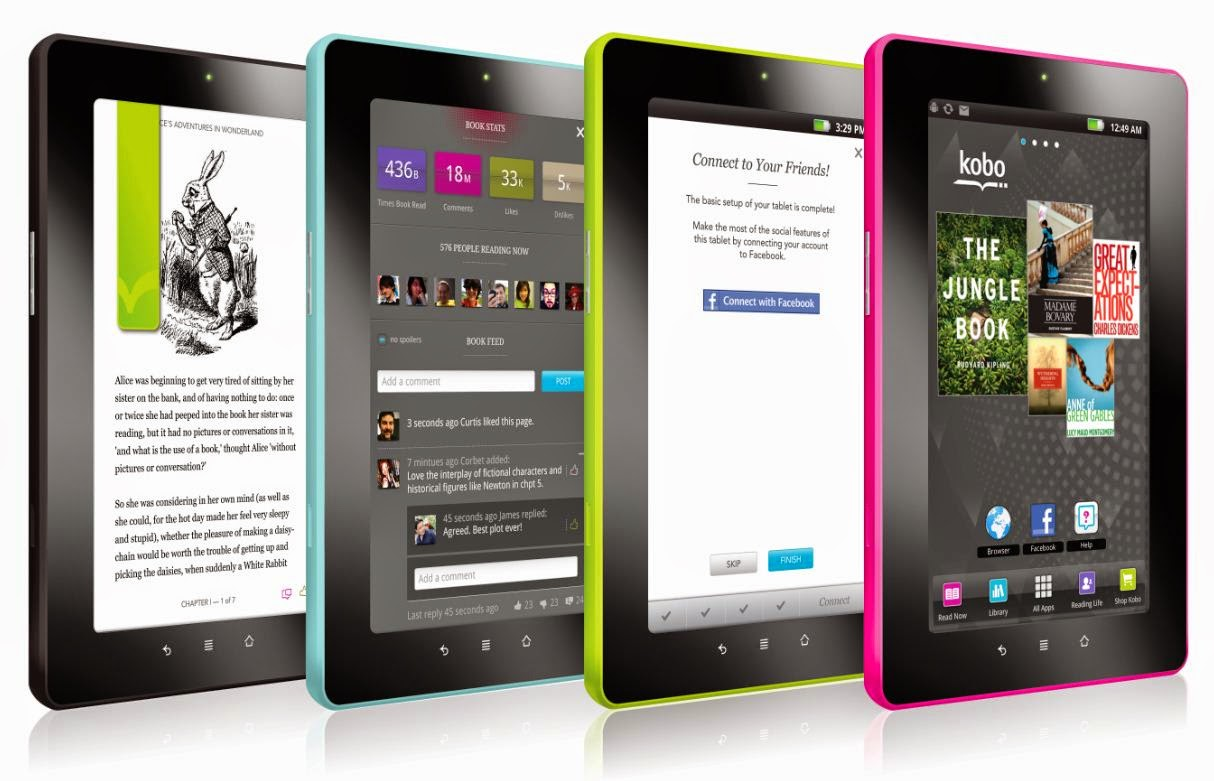 Kindle Fire and nook color 1214x781