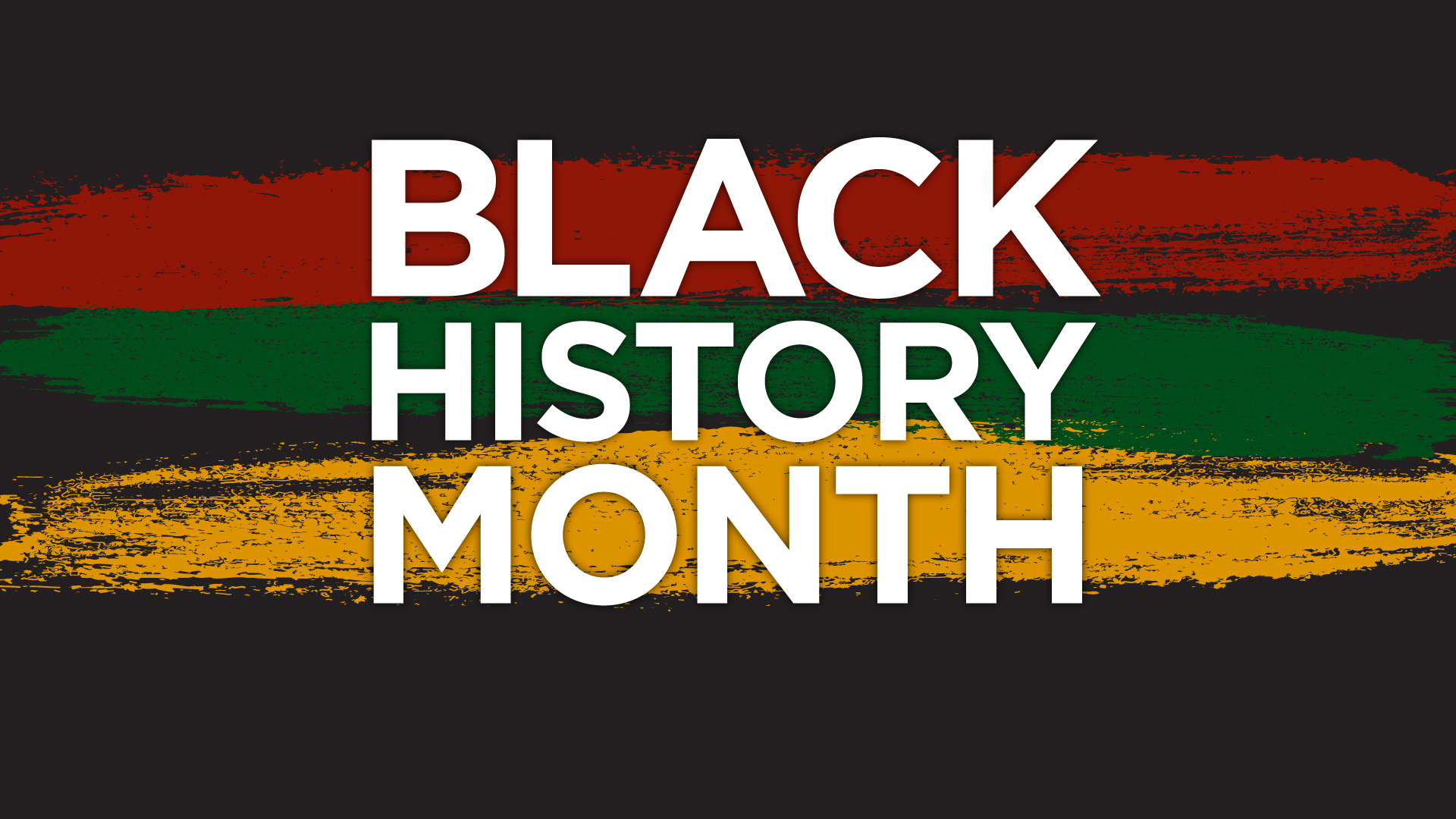 Black History Month   THIRTEEN   New York Public Media 1920x1080