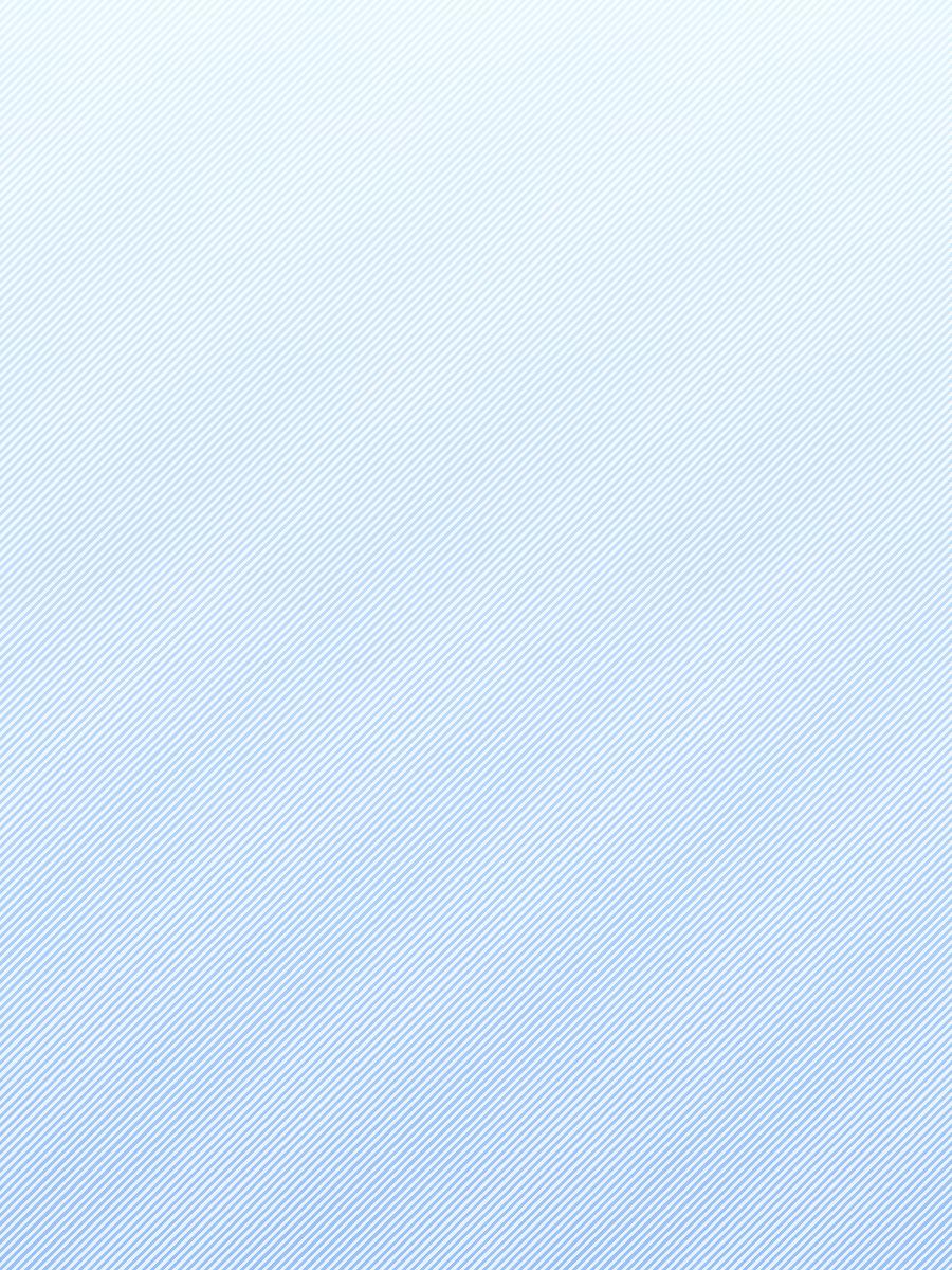 Pretty Blue Background Tumblr [900x1200 ...