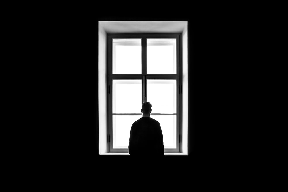 500 Depression Pictures [HD] Download Images on Unsplash 1000x667