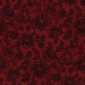 Lace Backgrounds Tumblr Themes Premade Tumblr Themes 300x300