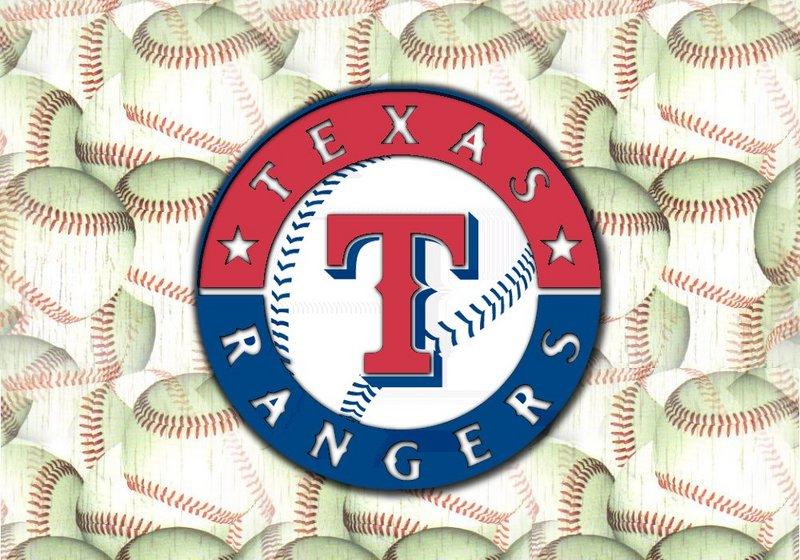 Texas Rangers wallpapers Texas Rangers background 800x560