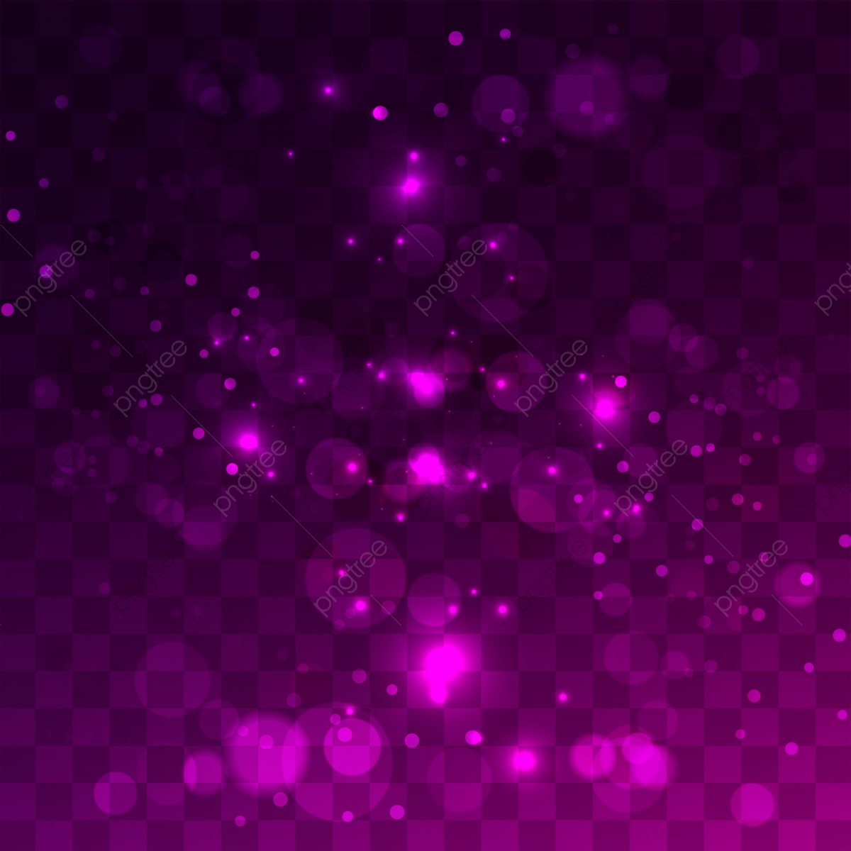 Abstract Transparent Light Overlay Background Background Light 1200x1200