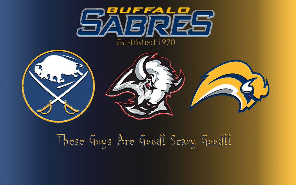 Buffalo Sabres Wallpaper by wrathchil89 1024x640