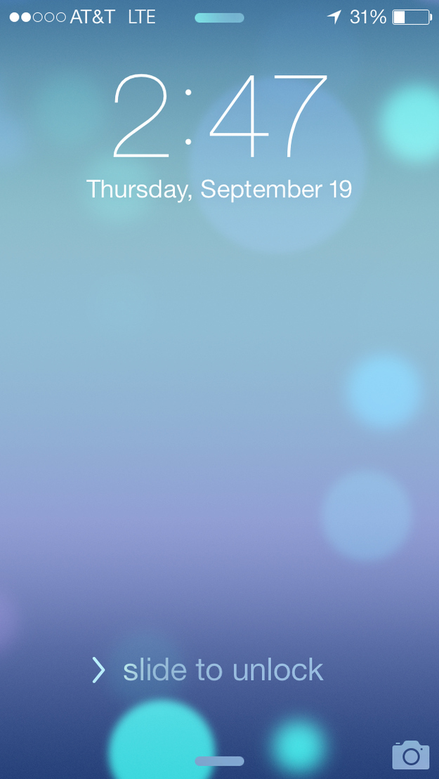 like Blrrr where you can download iOS 7 specific backgrounds 625x1109
