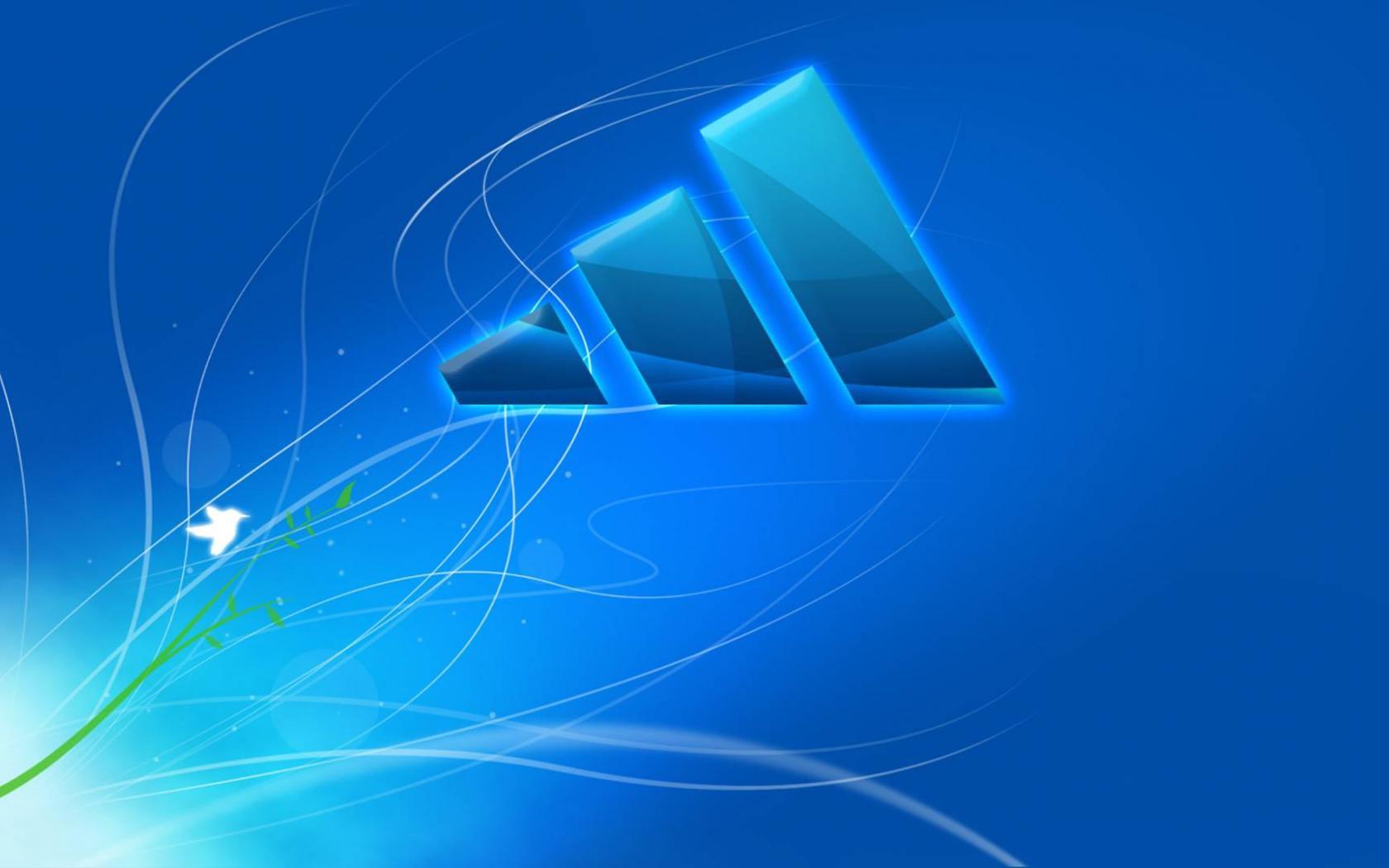 Windows seven wallpaper [10] HQ WALLPAPER - (#23420)