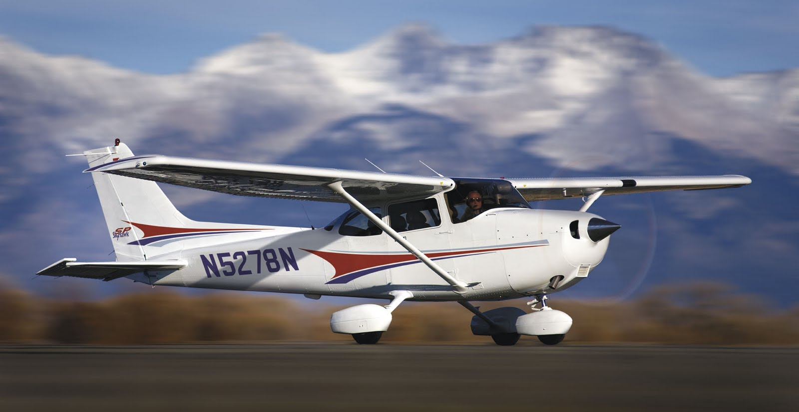 Awesome Images Cessna HDQ Cover 29 Wallpapers 1600x826