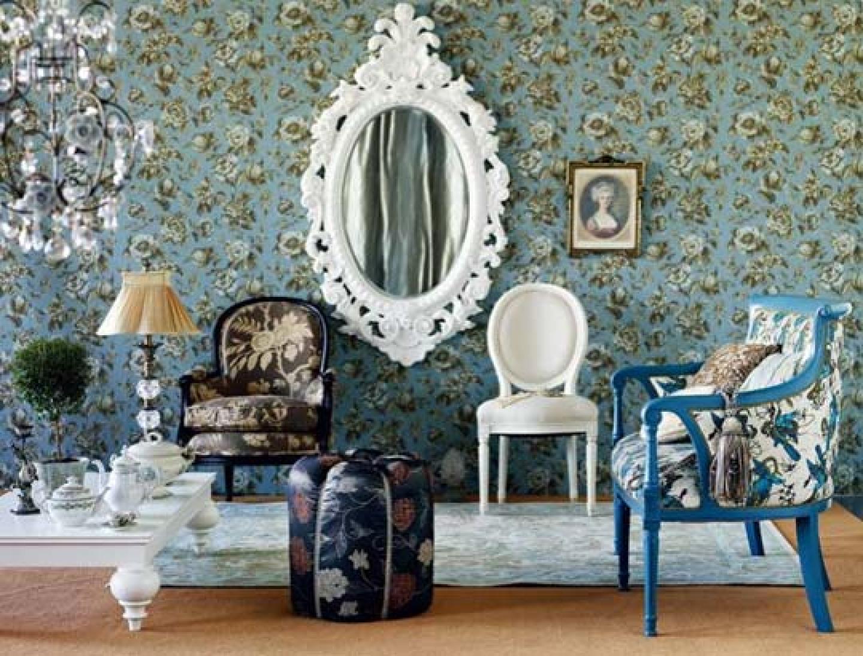 flower wallpaper decor decoration floral wallpaper floral wallpaper 1440x1096