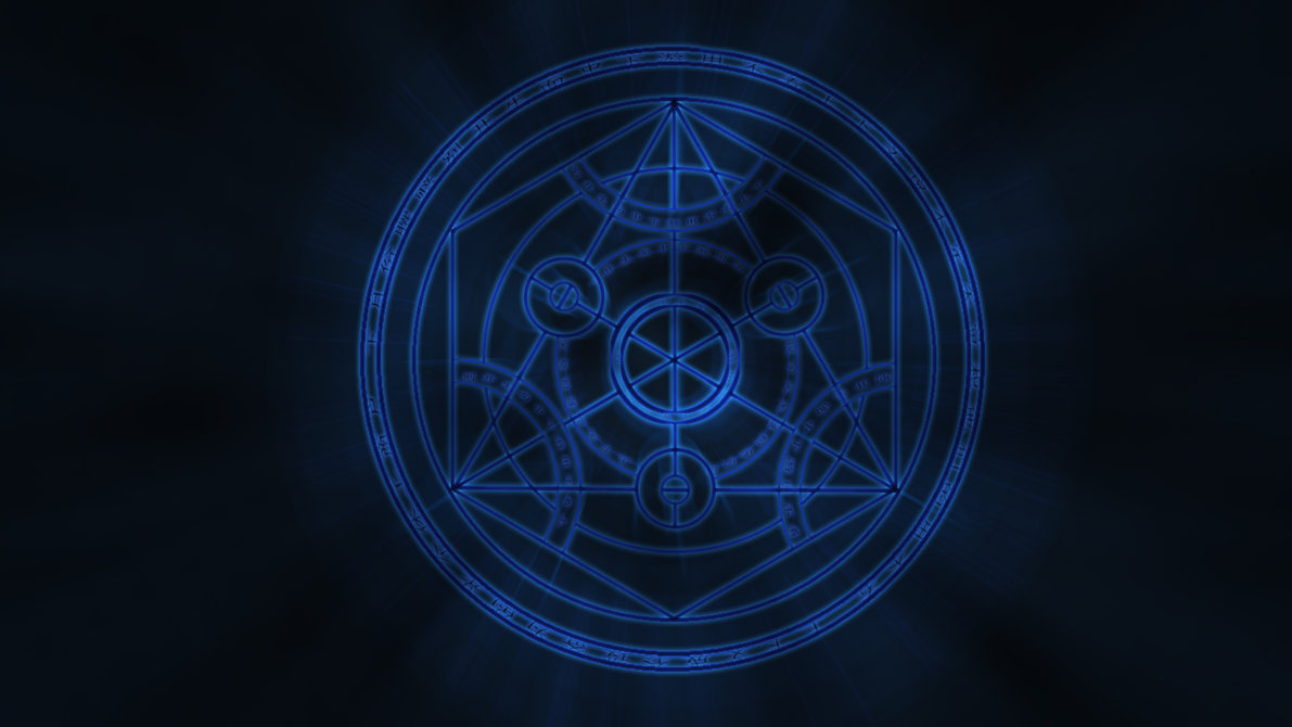 30 Transmutation Wallpaper On Wallpapersafari