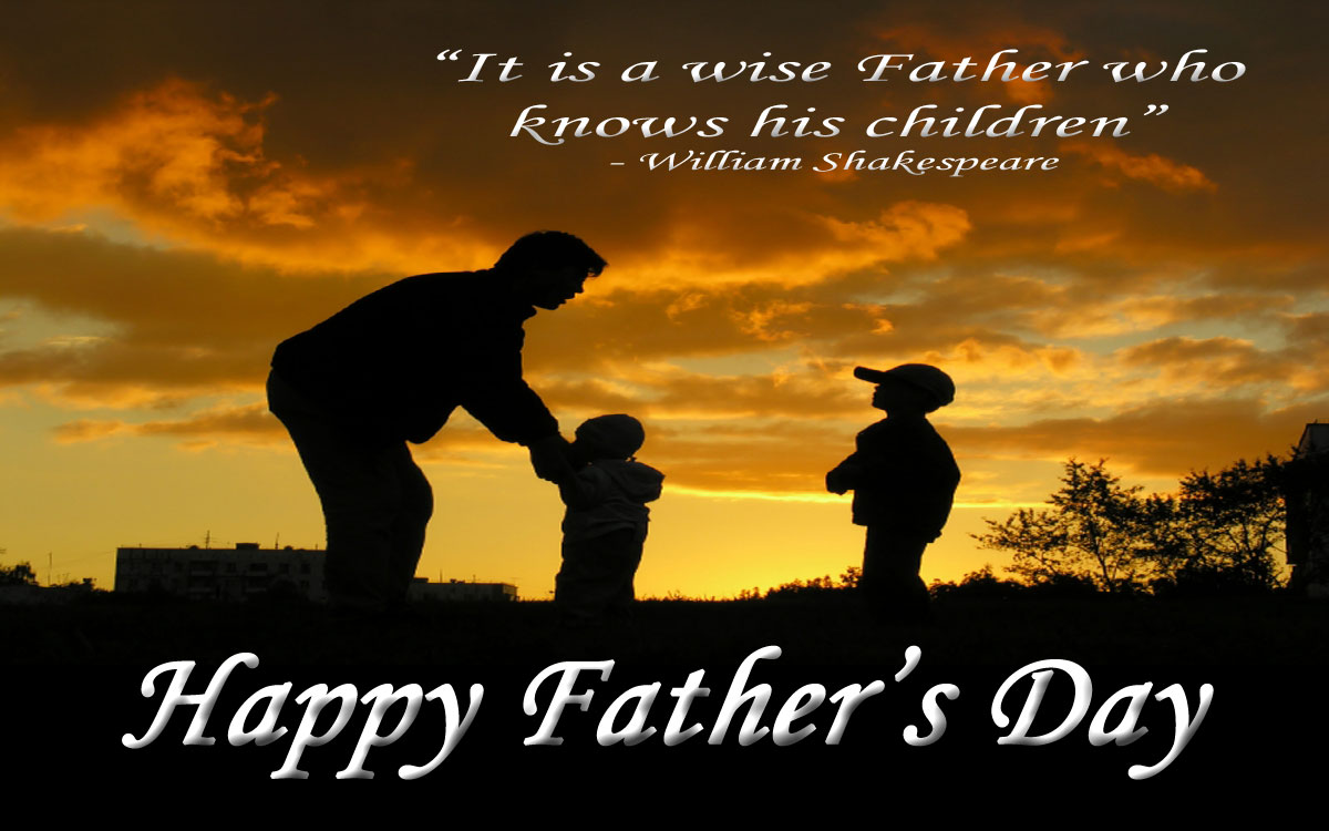 Fathers Day Wallpaper 9to5animationscom   HD Wallpapers Gifs 1200x750