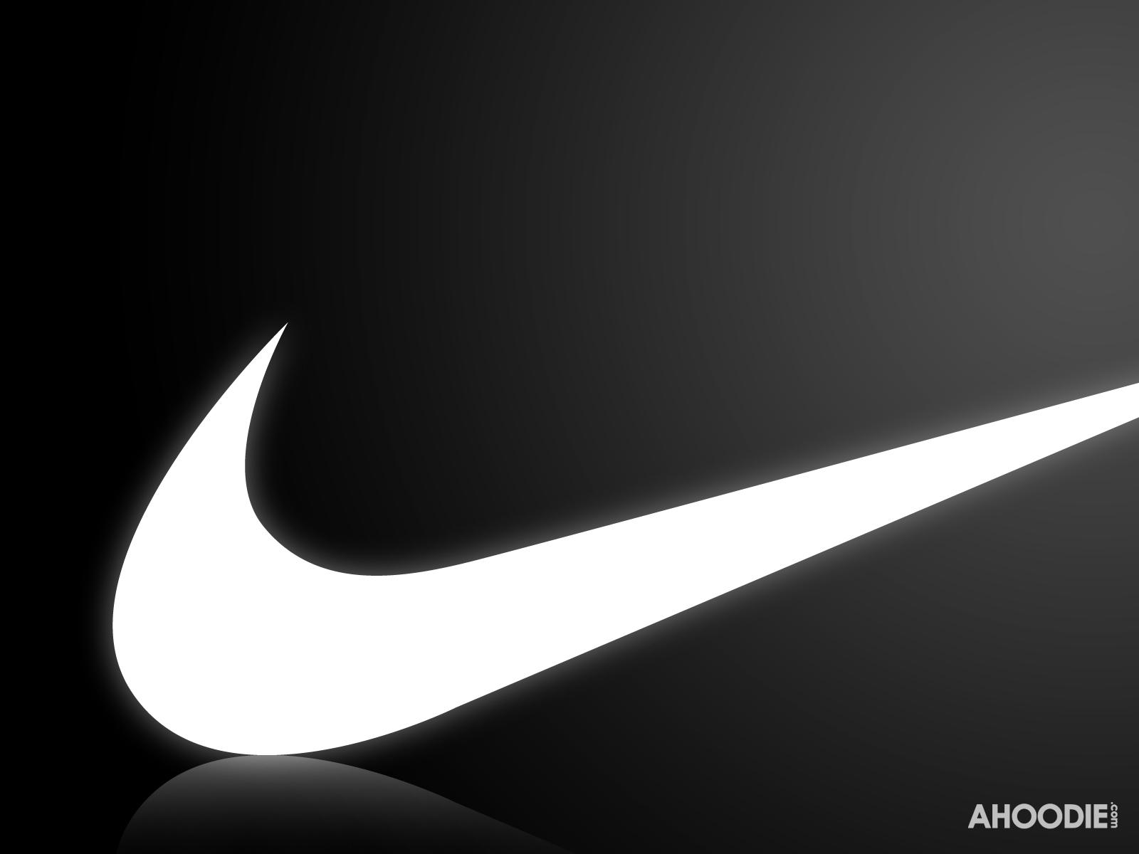 Nike Symbol Wallpapers 1600x1200