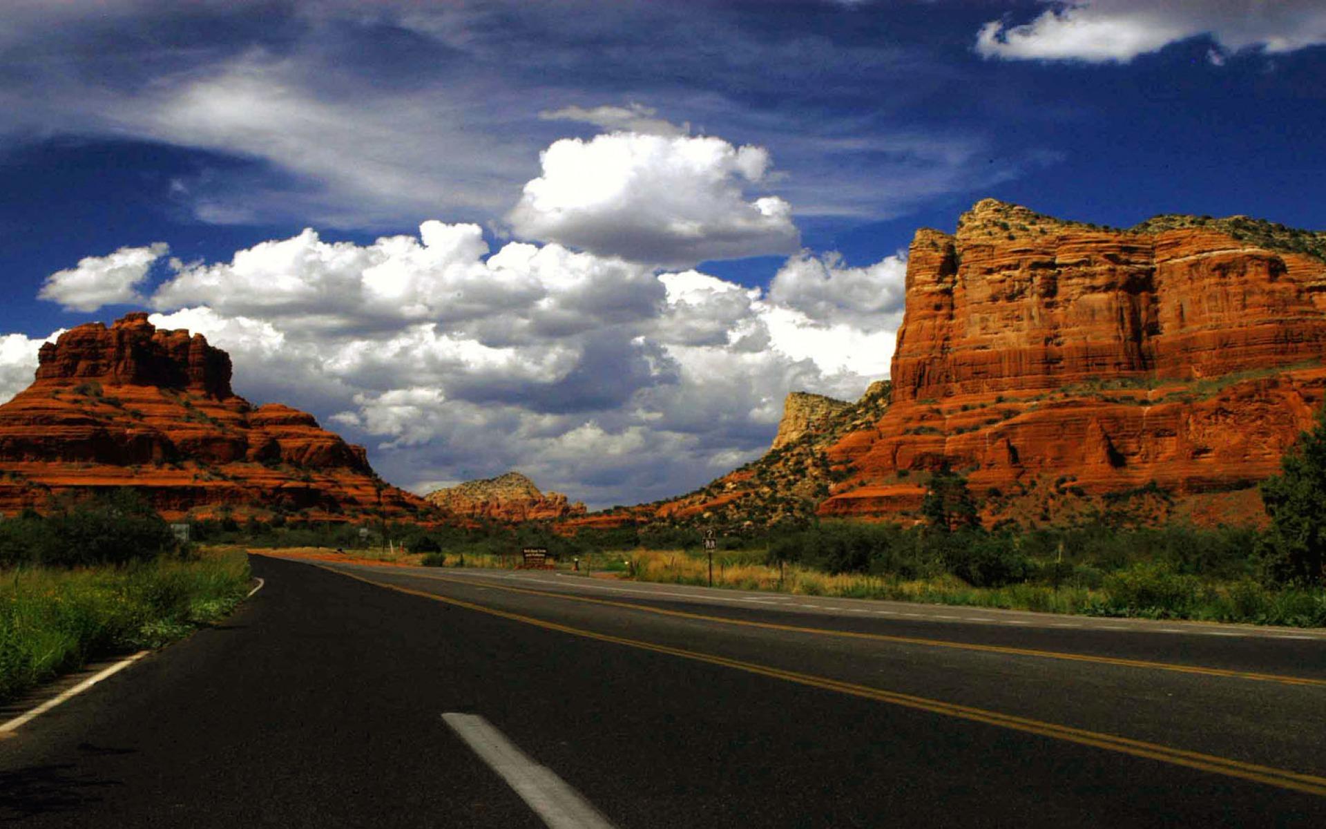 desert storm hd wallpapers