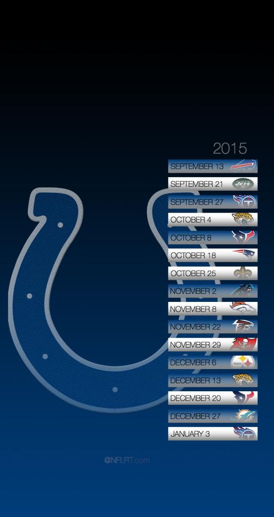 Colts Schedule 2015 543x1024