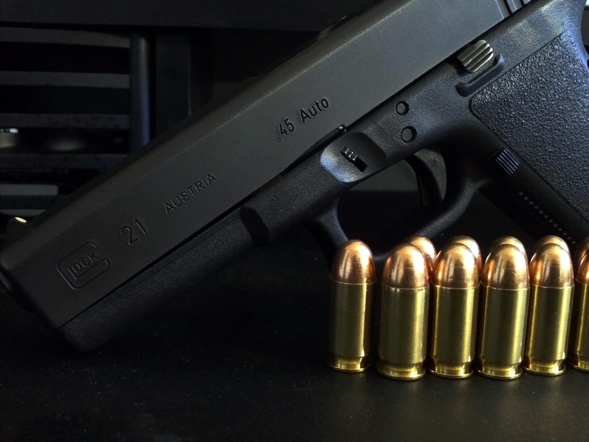 for glock 21 logo wallpaper displaying 16 images for glock 21 logo 1920x1440