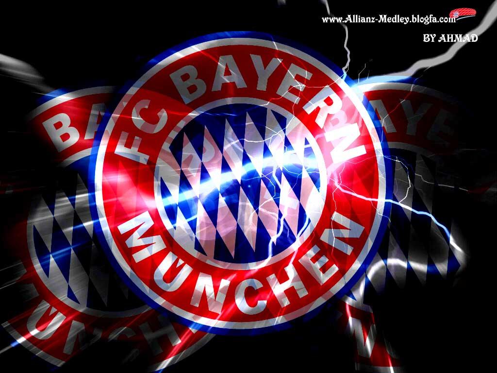 Free FC Bayern Munich Wallpapers S HD HD