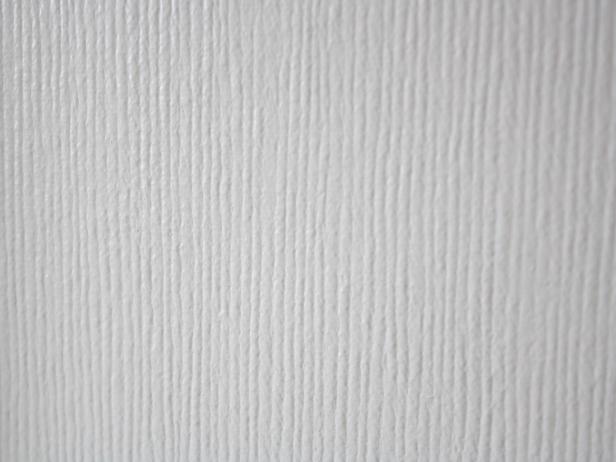 48 Primer To Paint Over Wallpaper On Wallpapersafari