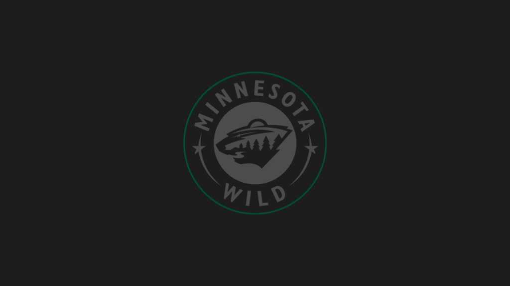 Minnesota Wild Wallpapers 1024x576