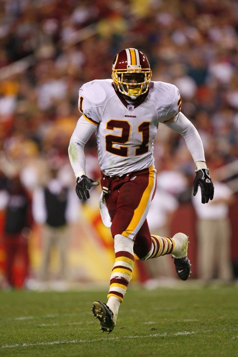 new styles 37e9f 17da0 90+] Sean Taylor Wallpapers on WallpaperSafari