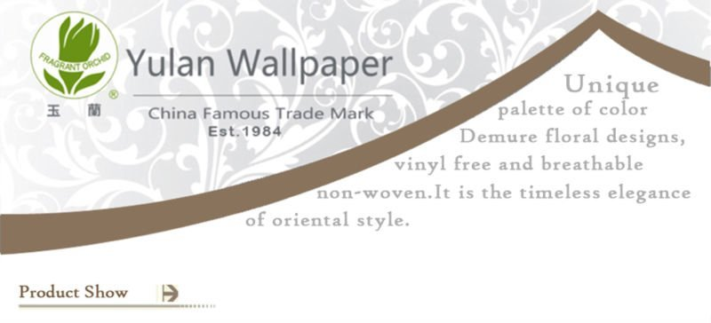 Fashion Made In China Wallpaper   Buy Made In China WallpaperModern 800x364