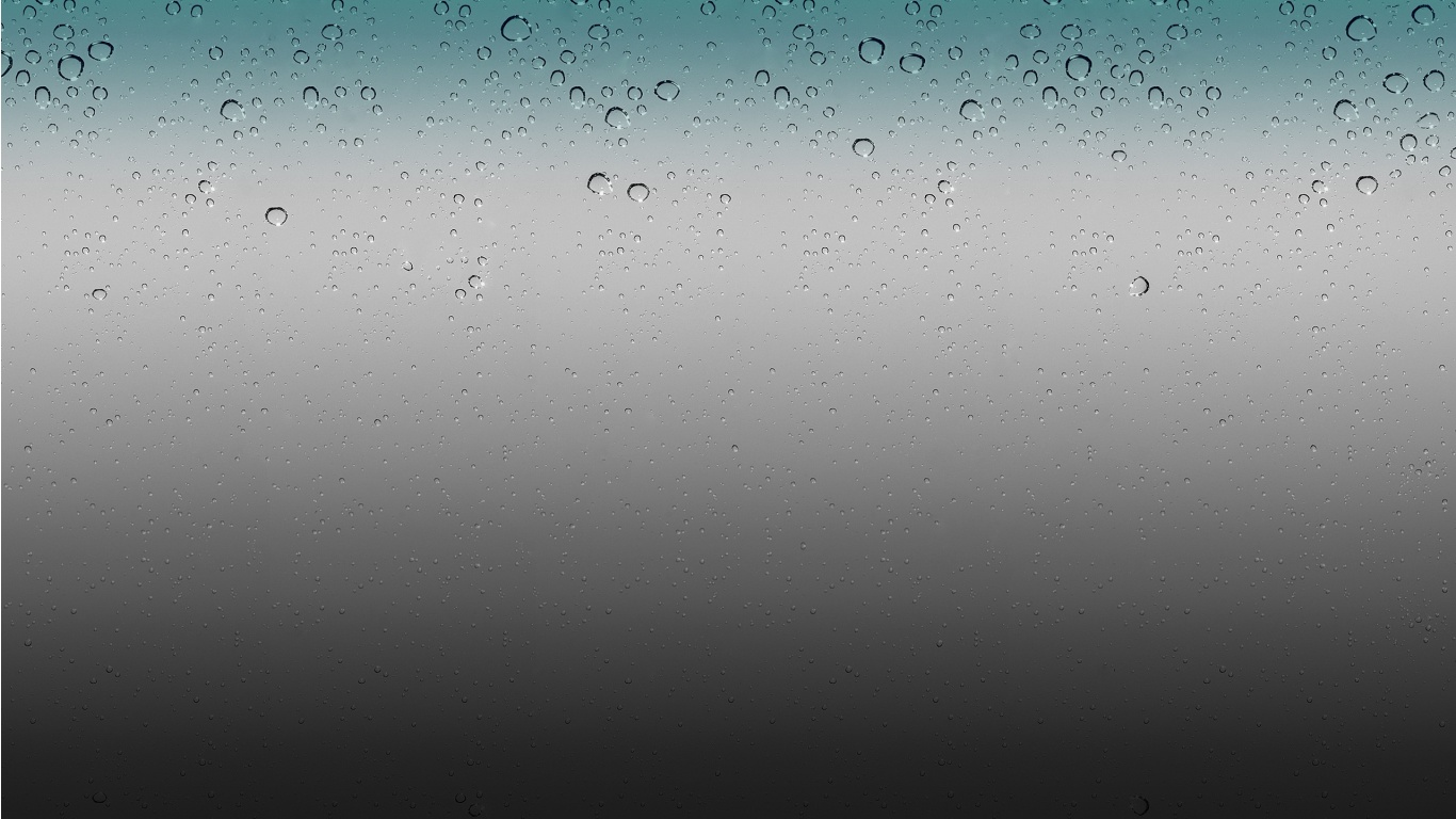 iOS 6 wallpaper 1366x768 32987 1366x768